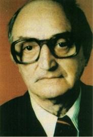 Friedrich Eggert, Sohn des Firmengründers
