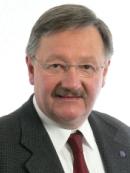 Karl-Uwe Eggert